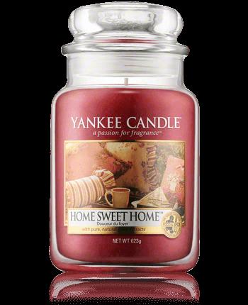 yankee-candle-housewarmer-home-sweet-home-623g