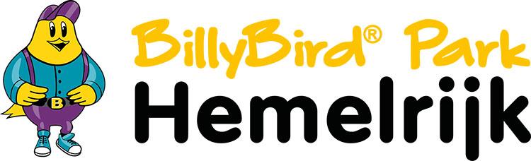 billybird-logo-hemelrijk-zwart